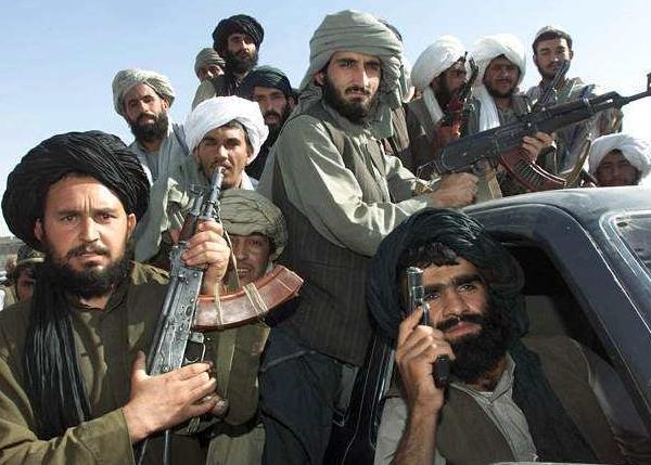 阿富汗又穷又没资源,为何大国总想征服他?只因一点比石油珍贵