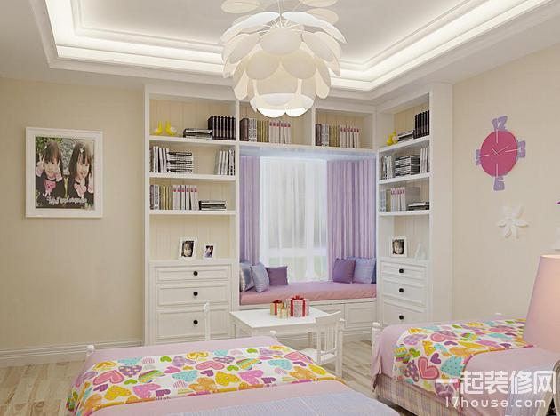 房屋自己装饰要怎么做?自己做房屋装修之后后期配饰!