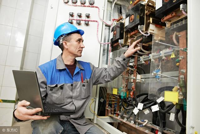 水暖安装施工全过程及需注意的问题