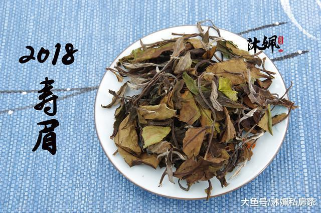 白茶入门从哪些基础知识开始?