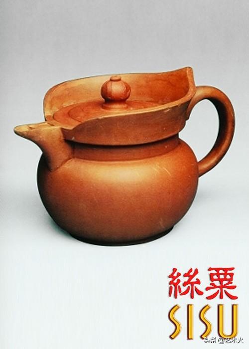 佛教文化中唯一完全融入百姓日常的生活用品