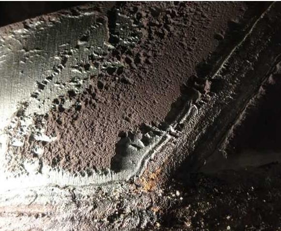 最全面石油化工行业压力管道设备常见腐蚀及机理分析!