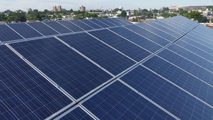 自组装纳米材料为更有效、更经济地利用太阳能提供了途径