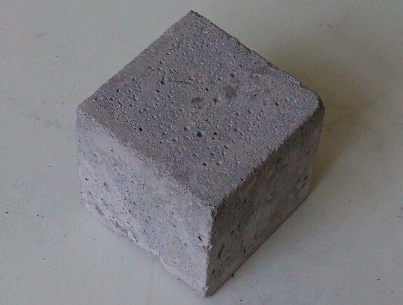 施工干货:混凝土配比大全,果断收藏!