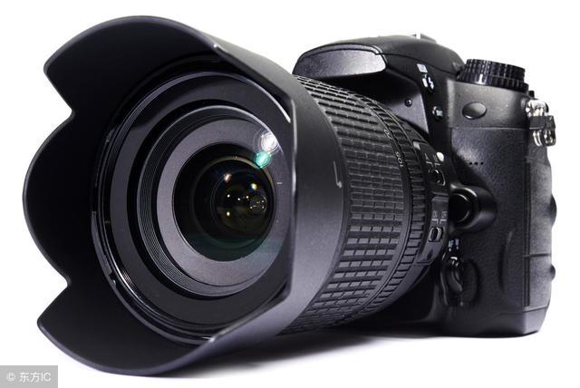 单反数码相机在拍摄高速运动对象的时候帮助很大