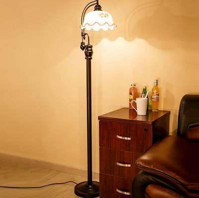 心理测试:下图中你喜欢哪种风格的台灯?测出你是一个怎么样的人