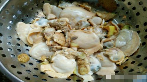 肉质丰厚却不能吃,以前都是抓去喂牲畜,如今被视如珍宝