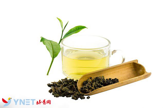 科学家证实,乌龙茶能有效抗击乳腺癌