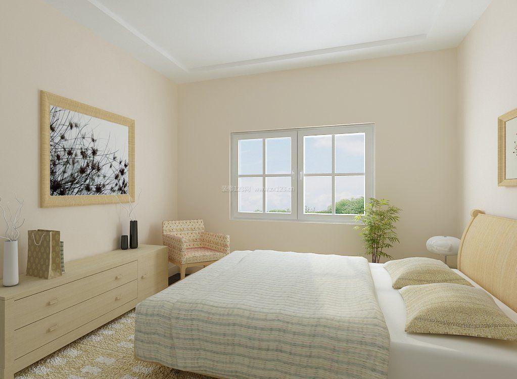 家里不要贴墙纸了,有钱人都贴这种代替,防潮耐用又美观!