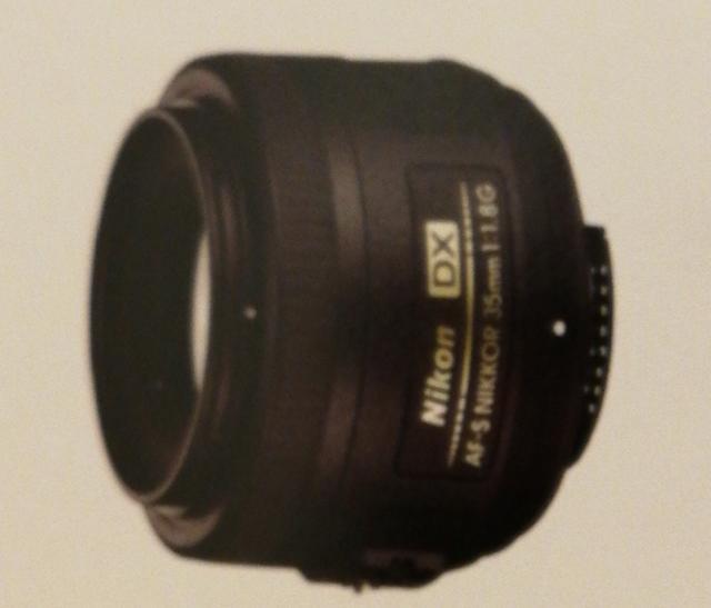 新手小白,如何能更快、更有效的了解相机的构造