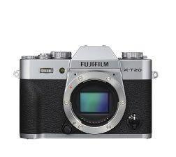 DCFever最佳摄影器材大奖2018 得奖名单公布