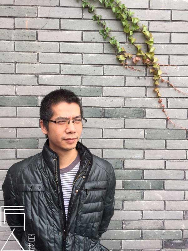 匠人百科|玉雕艺术家郑玉棋:浅谈艺术品与工艺品的区别