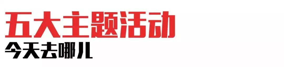 灵魂画手上线!小记者绘制属于自己的画像徽章【广西广播电视台小主播1003小记者冬令营Day3】