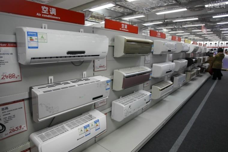 北京节能减排促消费政策 15类商品可享节能补贴