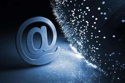 微信.短信.传真件.电邮及网页证据如何在法庭上举证?