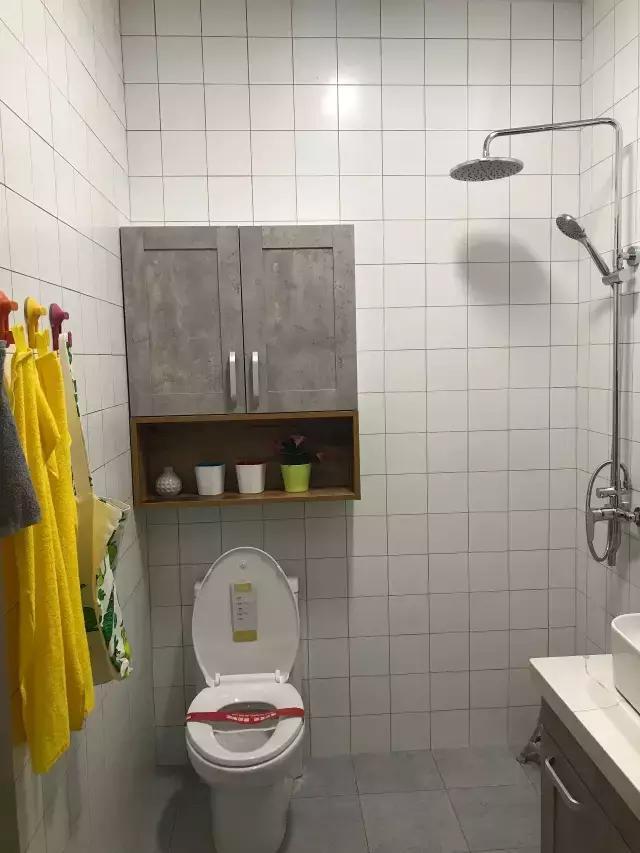 太原人小心啦!2个卫浴改造问题,能解决大部分中国家庭问题!