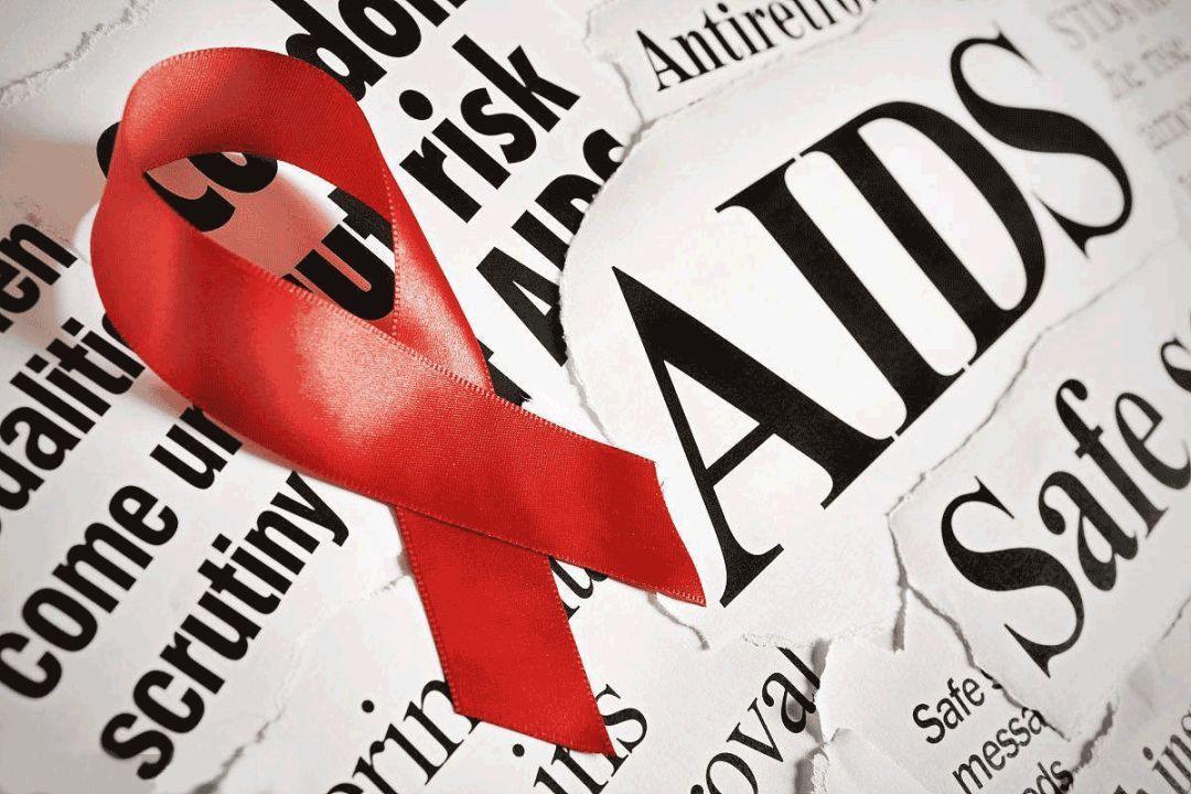 美国一医疗点清洁器具不周 3千人恐感染艾滋