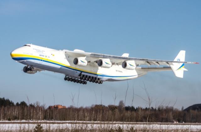 关键时刻我国送上援助,马达西奇承诺:每年为中国造一千台发动机