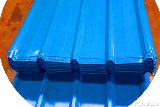 彩钢夹芯板安装步骤 彩钢夹芯板安装注意事项