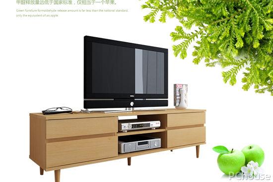 电视在我们的生活中是越来越常见了,现在市场上的