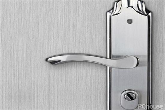 顶固门锁产品种类,顶固门锁选购技巧