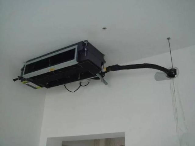 """用空调来制冷?太搞笑了,不如试试""""它"""",不会浪费钱"""