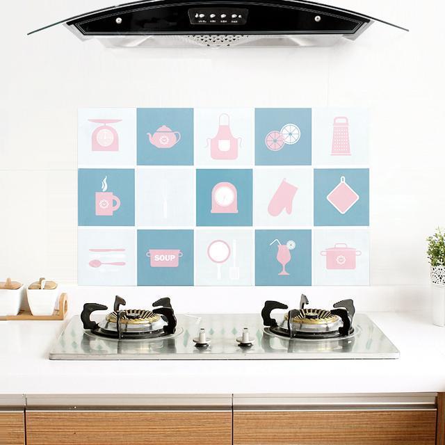 新的一年,新的开始,建议所有家庭都给厨房换上这些新厨具,实用