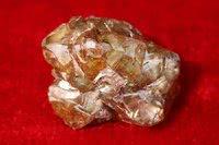 中国深山发现一宝贝,硬度是金刚石十倍,大大延长发动机寿命
