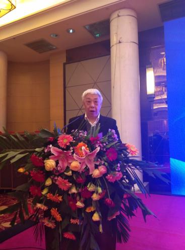 助力京津冀一体化发展 首届石家庄国际糖酒会即将盛大举行