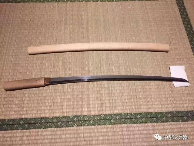 刀剑的研磨对于刀身来说,有何影响?又经过怎样的发展?