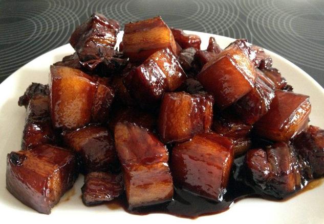 分不清家猪肉和饲料猪肉?学会这几个方法,绝对有用!