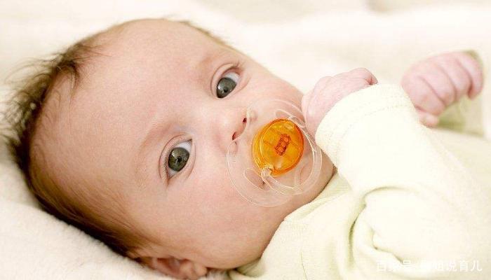 这4种婴儿用品,可能会影响孩子身体健康,你知道吗