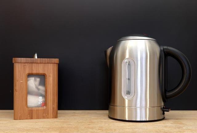 12星座专属厨房小家电,天蝎座的是咖啡机,你呢