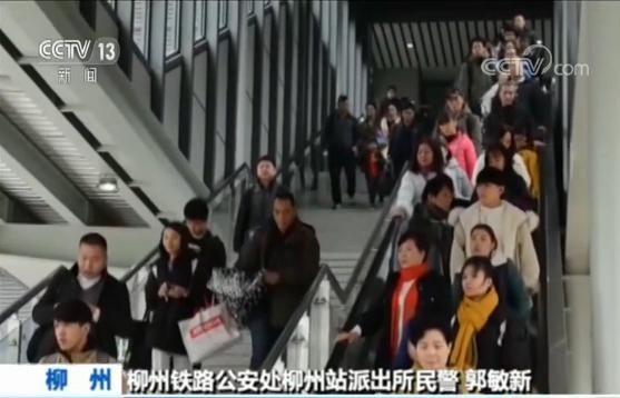 广西频发孔明灯妨碍高铁电路事件 3起直接逼停列车