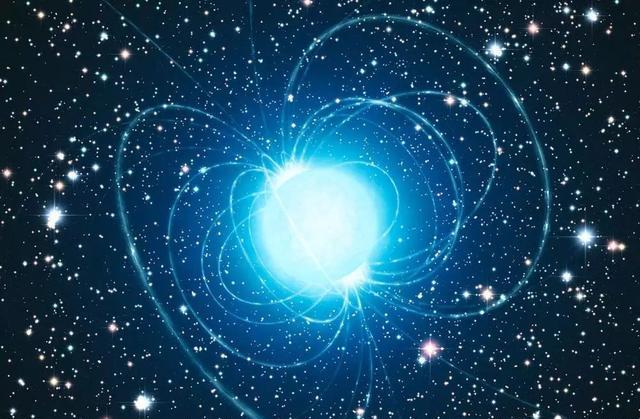 神秘深空无线电信号的真相逼近,外星人在和我们打招呼?