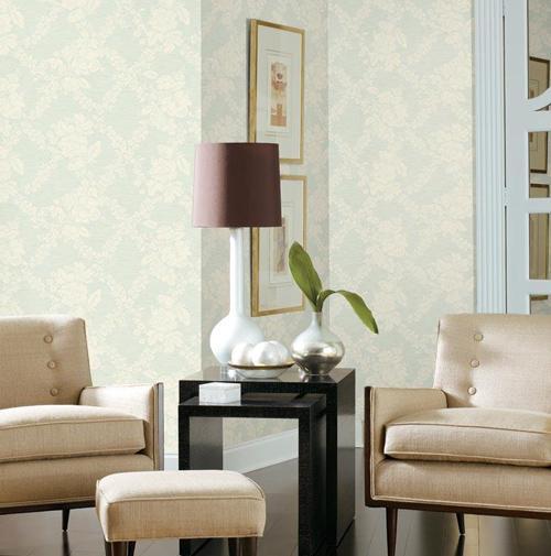 如何鉴别墙纸的好坏?如何检验贴壁纸的质量?