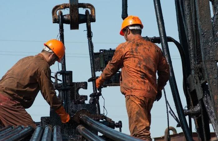 石油储量世界第一的国家,非但没有成土豪,还穷的很