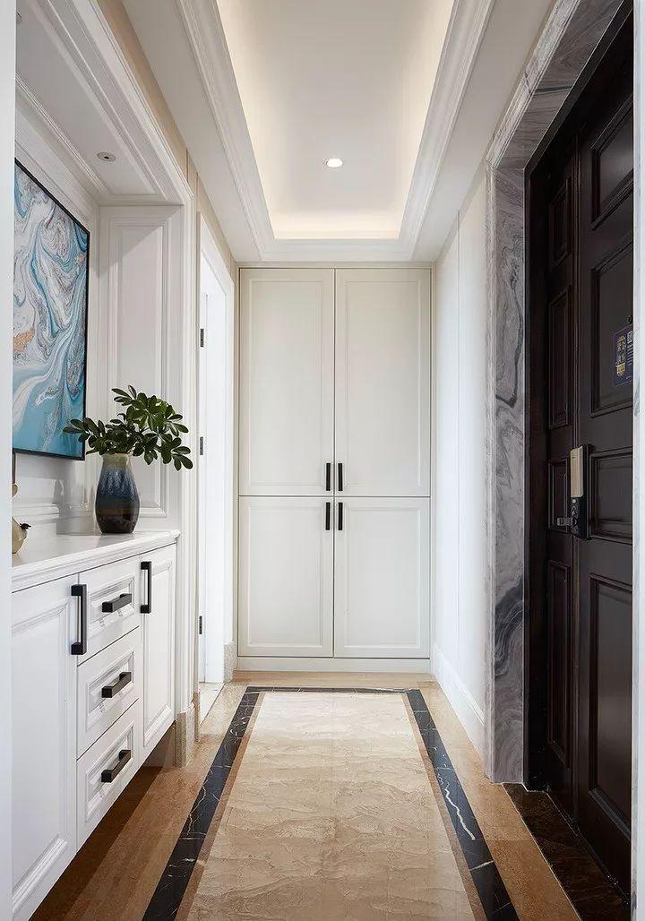 设计师私藏的灯光设计布局方案,让你家节约一半的电费