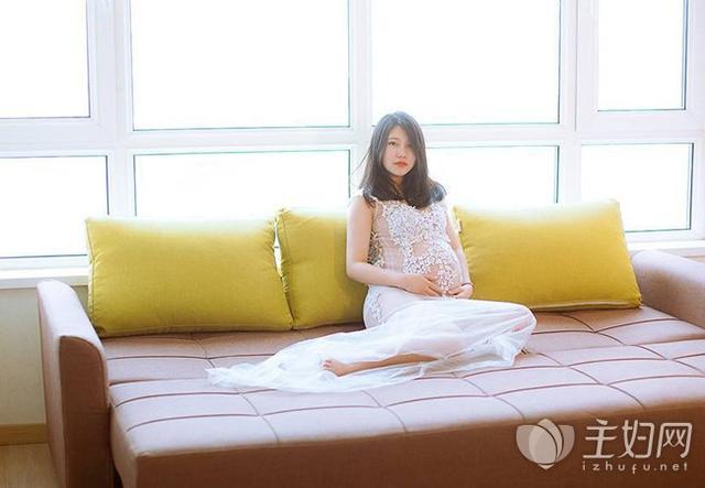 孕妇吹空调有没有辐射 孕妇吹空调要注意哪些问题!