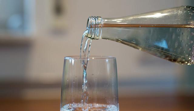 中国真正有名的5种白酒,价格虽然不贵,滴滴都是纯粮食造