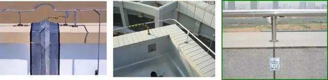 建筑电气设计|你懂防雷接地么?图文解释防雷接地是如何施工的?