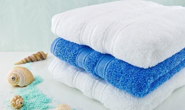 12星座专属卫浴用品,天蝎座的是浴盐,你的呢?
