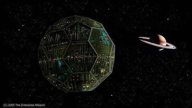 """赤道现1300公里焊接缝,难道是外星文明""""研究基地""""?"""
