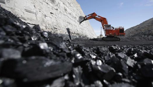 继铁矿后煤炭我们也不要了该国急忙找上印度接盘莫迪:绝无可能!