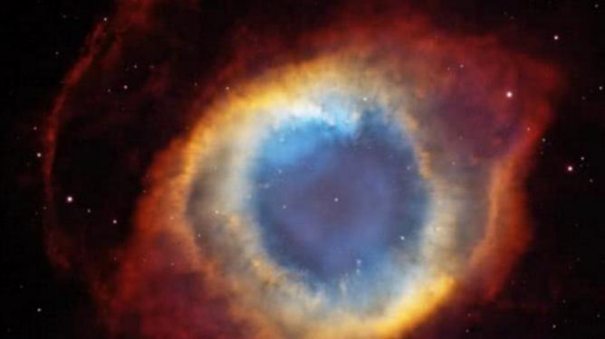 流浪地球可以实现吗?地球离开太阳能生存吗?如何活着离开太阳系