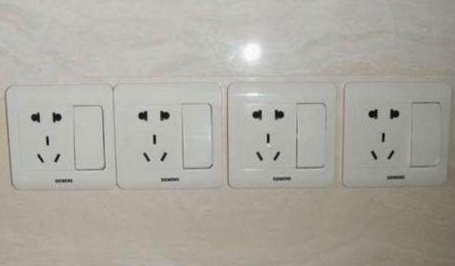 家里这几种电器用完后万万记得拔电源,很多人懒得做,其实是错的