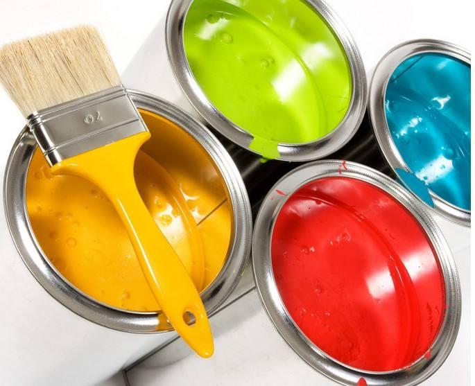 微谱技术:内墙涂料选购小技巧你造吗?