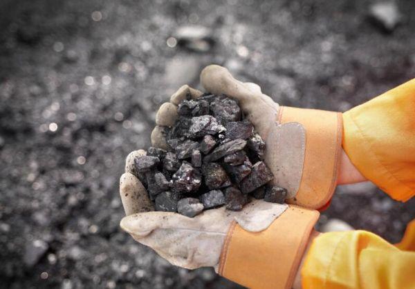 """内外交困!澳媒称澳煤炭业遭遇""""完美风暴"""""""