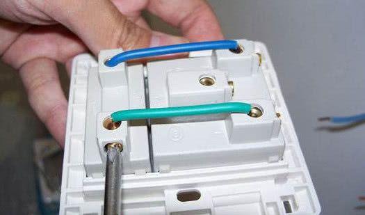 装修这几处地方切记要装插座,我家当初漏装,真想拆了重新做