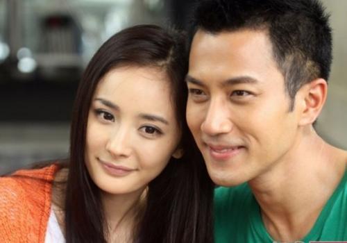 刘恺威离婚首次露面,在电梯内被狂拍,网友:替他心酸,求放过